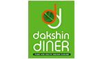 dakshin-diner-logo-small